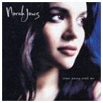 ノラ・ジョーンズ/ノラ・ジョーンズ(CD)