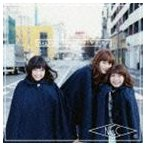 Negicco/愛のタワー・オブ・ラヴ(通常盤)(CD)