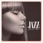 ジャズ・ウーマン-リラックス・タイム(CD)