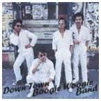 ダウン・タウン・ブギウギ・バンド/きわめつけ傑作大全集(SHM-CD)(CD)