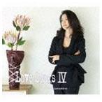 坂本冬美/Love Songs IV〜逢いたくて 逢いたくて〜(CD)