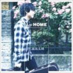 三浦祐太朗/I'm HOME(CD)