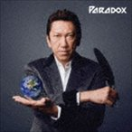 布袋寅泰 / Paradox(通常盤) [CD]