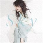 今井美樹 / Sky [CD]