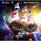 THE ALFEE / Battle Starship Alfee(通常盤) [CD]