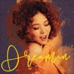Hanah Spring��DREAMIN��(CD)