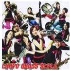 Yahoo!ぐるぐる王国2号館 ヤフー店東京ブラススタイル/東京ブラススタイル(通常盤)(CD)