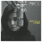 八代亜紀/夜のアルバム(SHM-CD)(CD)