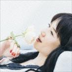 原田知世/恋愛小説2-若葉のころ(通常盤/SHM-CD)(CD)