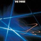 ジョー・サンプル、レイ・ブラウン、シェリー・マン(p/b/ds)/ザ・スリー +6(完全生産限定盤) ※再発売(CD)