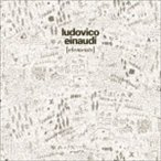 ルドヴィコ・エイナウディ/エレメンツ(CD)
