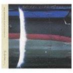 ポール・マッカートニー&ウイングス/ウイングス・オーヴァー・アメリカ(通常盤/SHM-CD)(CD)
