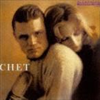チェット・ベイカー(tp)/チェット +1(SHM-CD)(CD)