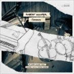 ロバート・グラスパー(p)/カヴァード(CD)