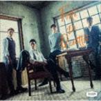 �ե���ơ��ǥ��������ȥ��ե���ơ��ǥ��������ȥ���̾��ס�(CD)