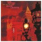 エディ・コスタ(p)/ハウス・オブ・ブルー・ライツ(SHM-CD)(CD)