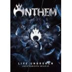 アンセム/LIVE UNBROKEN(DVD)