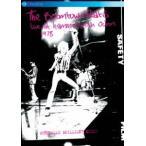 ブームタウン・ラッツ/ライヴ・アット・ハマースミス・オデオン 1978(DVD)