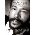 マーヴィン・ゲイの真実(DVD)
