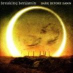 ブレイキング・ベンジャミン/ダーク・ビフォー・ドーン(CD)