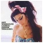 エイミー・ワインハウス/ライオネス:ヒドゥン・トレジャーズ(CD)