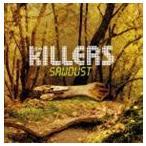 ザ・キラーズ/ソーダスト(CD)