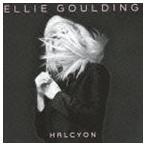 エリー・ゴールディング/ハルシオン(CD)