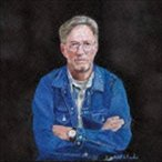 エリック・クラプトン/アイ・スティル・ドゥ(SHM-CD)(CD)