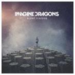 イマジン・ドラゴンズ/ナイト・ヴィジョンズ(スペシャルプライス盤)(CD)