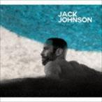 ジャック・ジョンソン / ザ・エッセンシャルズ(来日記念盤) [CD]