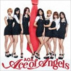 AOA / Ace of Angels(通常盤) [CD]