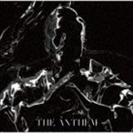 AK-69 / THE ANTHEM���̾��ס� [CD]