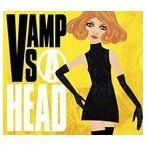 VAMPS/AHEAD/REPLAY(初回限定盤A/CD+DVD/ジャケットA)(CD)