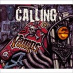 VAMPS/CALLING(初回限定盤)(CD)