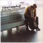 グレン・キャンベル/恋はフェニックス(SHM-CD)(CD)