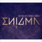 エニグマ/フォール・オブ・ア・レベル・エンジェル(堕ちた反逆の天使)(SHM-CD)(CD)