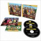 ザ・ビートルズ/サージェント・ペパーズ・ロンリー・ハーツ・クラブ・バンド(通常盤/SHM-CD)(CD)