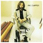 エリック・クラプトン/エリック・クラプトン・ソロ(SHM-CD)(CD)