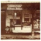 エルトン・ジョン/エルトン・ジョン3 +2(SHM-CD)(CD)