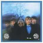 ザ・ローリング・ストーンズ/ビトゥイーン・ザ・バトンズ(UKヴァージョン)(SHM-CD)(CD)
