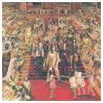 ザ・ローリング・ストーンズ/イッツ・オンリー・ロックン・ロール(SHM-CD)(CD)