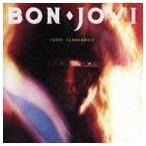 ボン・ジョヴィ/7800°ファーレンハイト +3(SHM-CD)(CD)