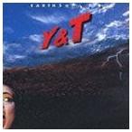 Y&T/アースシェイカー(SHM-CD)(CD)