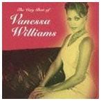 ヴァネッサ・ウィリアムス/ヴェリー・ベスト・オブ・ヴァネッサ・ウィリアムス(SHM-CD)(CD)
