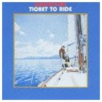 カーペンターズ/涙の乗車券(SHM-CD)(CD)