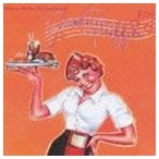 (オリジナル・サウンドトラック) アメリカン・グラフィティ オリジナル・サウンドトラック(CD)
