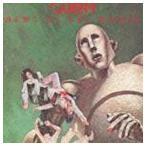 クイーン/世界に捧ぐ(初回生産限定盤/プラチナSHM)(CD)