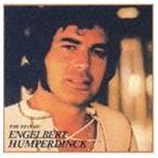 エンゲルベルト・フンパーディンク/BEST OF THE BEST: ラスト・ワルツ〜ベスト・オブ・エンゲルベルト・フンパーディンク(CD)