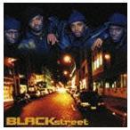 ブラックストリート/ブラックストリート(CD)