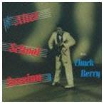 チャック・ベリー/アフター・スクール・セッション +14(生産限定盤)(CD)
